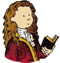 www.tudiendanhngon.vn - Giai thoại về Voltaire