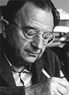 Danh ngôn của Erich Fromm