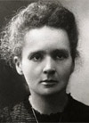 Danh ngôn của Marie Curie
