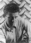 Danh ngôn của Norman Mailer