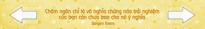 www.tudiendanhngon.vn - Danh ngôn về Cơ hội