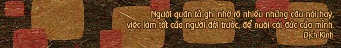 www.tudiendanhngon.vn - Danh ngôn về Đạo đức