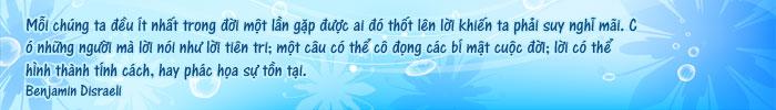 www.tudiendanhngon.vn - Danh ngôn về Hiện tại