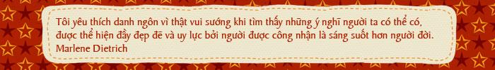 www.tudiendanhngon.vn - Danh ngôn về Lạc quan