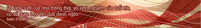 www.tudiendanhngon.vn - Danh ngôn về Nghệ thuật